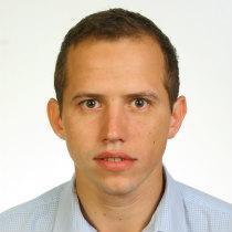 Jānis Uzāriņš