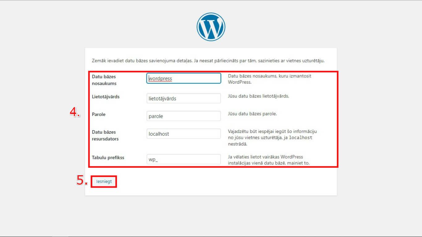 wordpress-majaslapas-izveide-wordpress-uzstadisana-2-kebbeit