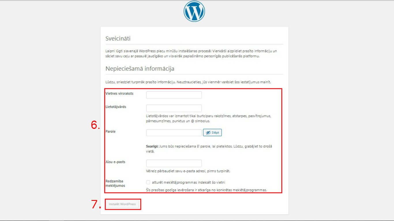 wordpress-majaslapas-izveide-wordpress-uzstadisana-3-kebbeit
