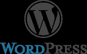 WordPress - satura pārvaldības sistēma