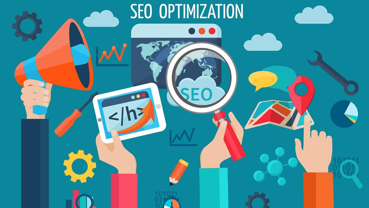 15 On-Site SEO optimizācijas faktori, kas jāievēro katram mājaslapas un interneta veikala izstrādātājam (2018. gada papildinājums)
