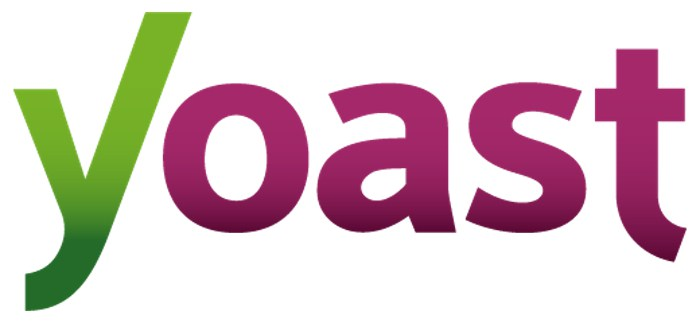 Jāuzstāda Yoast SEO WordPress modulis