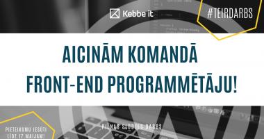 front-end-programmetajs-vakance-kebbeit-valmiera