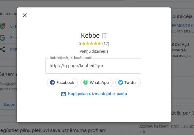kebbeit-gmb