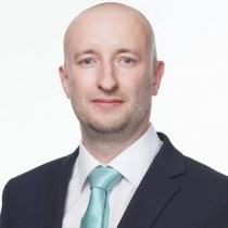 Ilgvars Brakovskis