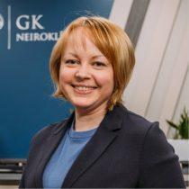 Arnita Karele