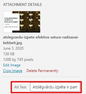 kebbeit-majaslapa-attelu-nosaukumu-alt-teksts-wordpress-lapa