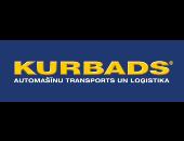 Kurbads logo