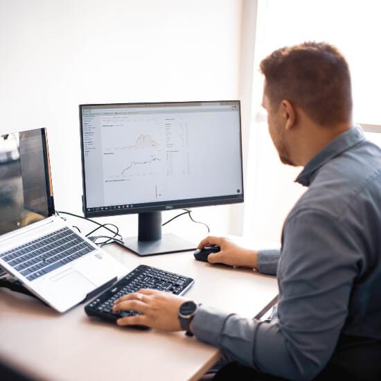 SEO optimizācija - mājaslapām un internetveikaliem
